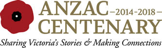 Department of Veterans' Affairs ANZAC Centennary