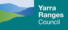 Yarra Ranges Council logo